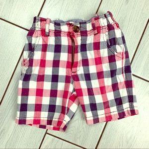 ✨✨Little Dude Shorts by Peek✨✨